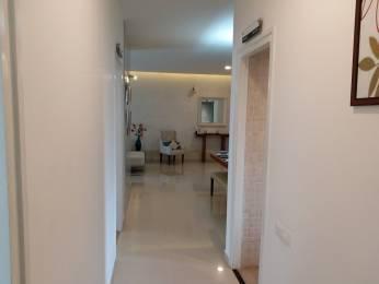 549 sqft, 1 bhk Apartment in Alcove New Kolkata Serampore, Kolkata at Rs. 14.3000 Lacs