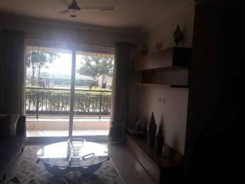 906 sqft, 2 bhk Apartment in Srijan Greenfield City Elite Behala, Kolkata at Rs. 33.0100 Lacs