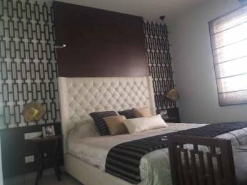 1071 sqft, 3 bhk Apartment in Srijan Greenfield City Elite Behala, Kolkata at Rs. 39.0200 Lacs