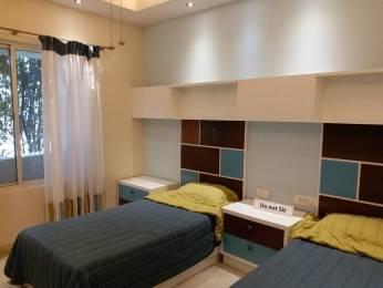 1379 sqft, 3 bhk Apartment in Rajwada Royal Gardens Narendrapur, Kolkata at Rs. 59.2900 Lacs