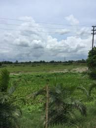 720 sqft, Plot in Swapnabhumi Township Rajarhat, Kolkata at Rs. 10.0000 Lacs