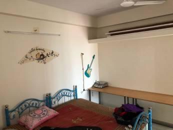 2650 sqft, 4 bhk Apartment in Builder Shree Radhe Vasna Bhayli Main Road, Vadodara at Rs. 54.0000 Lacs