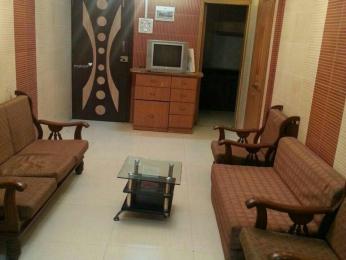 1845 sqft, 3 bhk Apartment in Kesar Exotica Phase I Basement Plus Ground Plus Upper 14 Floors Kharghar, Mumbai at Rs. 2.1700 Cr