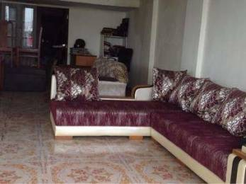 1060 sqft, 2 bhk Apartment in Cidco Valley Shilp Kharghar, Mumbai at Rs. 95.0000 Lacs