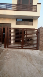 1800 sqft, 3 bhk Villa in Builder Aerocity Gmada Aerocity, Mohali at Rs. 15000