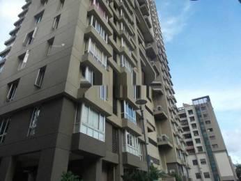 1800 sqft, 3 bhk Apartment in Merlin Cambridge Tollygunge, Kolkata at Rs. 65000
