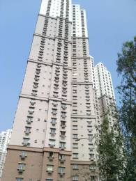 1650 sqft, 3 bhk Apartment in South Apartment Prince Anwar Shah Rd, Kolkata at Rs. 75000