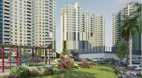 750 sqft, 2 bhk Apartment in Shapoorji Pallonji Joyville Howrah, Kolkata at Rs. 27.0000 Lacs
