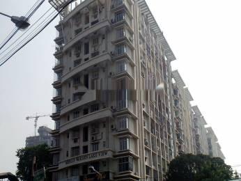 1865 sqft, 4 bhk Apartment in Merlin Warden Lakeview Ultadanga, Kolkata at Rs. 1.3000 Cr