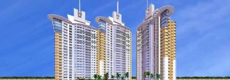 1645 sqft, 3 bhk Apartment in Ideal Ideal Heights Sealdah, Kolkata at Rs. 1.2500 Cr