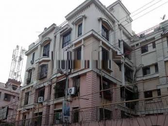 1350 sqft, 2 bhk Apartment in Builder Aishwarya Residency New Alipore, Kolkata at Rs. 29000