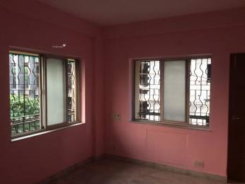 1400 sqft, 2 bhk Apartment in Builder Project Entally, Kolkata at Rs. 1.2500 Cr