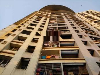 1130 sqft, 2 bhk Apartment in Ideal Ideal Heights Sealdah, Kolkata at Rs. 95.0000 Lacs