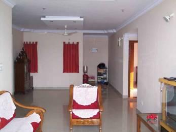 1100 sqft, 2 bhk Apartment in Builder Project Ultadanga, Kolkata at Rs. 60.0000 Lacs