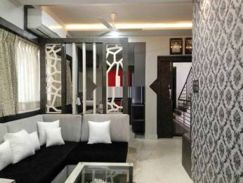 1415 sqft, 3 bhk Apartment in Builder Project Bhawanipur, Kolkata at Rs. 70000