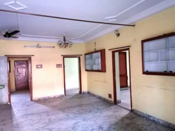 1600 sqft, 3 bhk IndependentHouse in Builder venkateswara rao rtc colony, Vijayawada at Rs. 15000