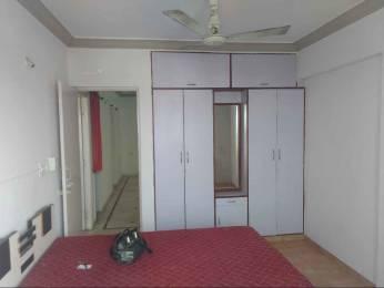 1260 sqft, 2 bhk Apartment in Builder vishal tower Satellite, Ahmedabad at Rs. 60.0000 Lacs
