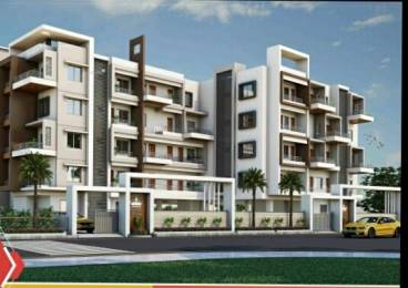 900 sqft, 2 bhk BuilderFloor in Builder Project Wadi, Nagpur at Rs. 21.0000 Lacs