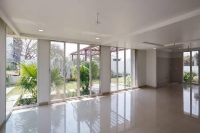 1645 sqft, 3 bhk Villa in Builder Project Korad, Nagpur at Rs. 52.0000 Lacs