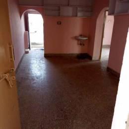 598 sqft, 2 bhk Apartment in Builder Geetanjali Brindavan Gardens, Guntur at Rs. 32.0000 Lacs