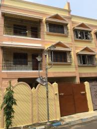2500 sqft, 4 bhk IndependentHouse in Builder 4 bhk independent villa New Alipore, Kolkata at Rs. 1.8000 Cr