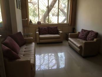 1500 sqft, 3 bhk Apartment in Builder Project Karve Road Kothrud, Pune at Rs. 2.2500 Cr