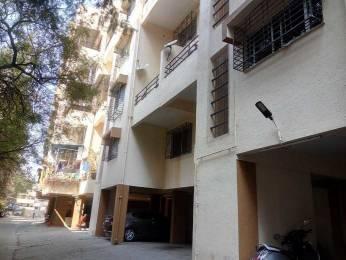520 sqft, 1 bhk Apartment in Builder Goel Ganga Sarovar Wadgaon Sheri, Pune at Rs. 29.0000 Lacs