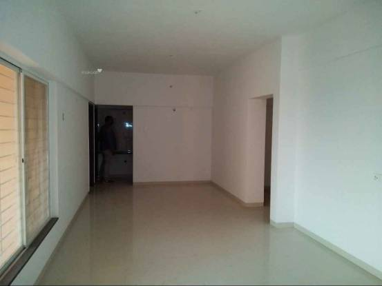 1164 sqft, 2 bhk Apartment in Builder Project Kharadi, Pune at Rs. 85.0000 Lacs