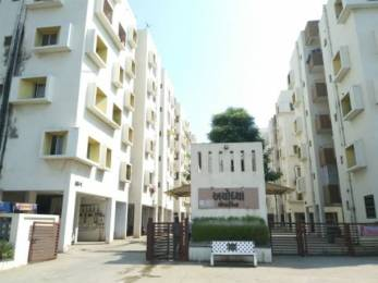 1600 sqft, 2 bhk Apartment in JBR Ayodhya Apartment Vatva, Ahmedabad at Rs. 23.0000 Lacs