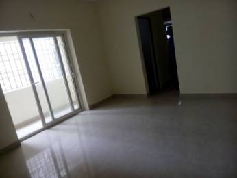 1140 sqft, 2 bhk Apartment in Builder Project Kottivakkam, Chennai at Rs. 94.0000 Lacs