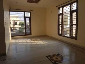 1100 sqft, 2 bhk BuilderFloor in Builder Sunny Enclave sector 125 Kendriya Vihar Road Number 1, Mohali at Rs. 9000