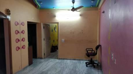 1600 sqft, 3 bhk Apartment in Sarovar Developers Avenue Maninagar, Ahmedabad at Rs. 72.0000 Lacs