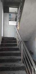 1197 sqft, 4 bhk IndependentHouse in Builder Project Beeramguda Road, Hyderabad at Rs. 75.0000 Lacs