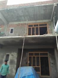 1224 sqft, 4 bhk BuilderFloor in Builder Project Krishna Reddy Pet, Hyderabad at Rs. 80.0000 Lacs