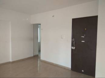 888 sqft, 2 bhk Apartment in Neev Saheels Fortune Park Moshi, Pune at Rs. 10000