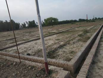 1000 sqft, Plot in Builder Mounted hiven Mirzapur, Mirzapur at Rs. 3.5000 Lacs
