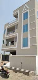 1500 sqft, 3 bhk BuilderFloor in Builder Project Gollapudi, Vijayawada at Rs. 14000