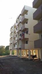 550 sqft, 1 bhk Apartment in Builder Vimal Vishwa Khed Satara Khed, Satara at Rs. 18.0000 Lacs