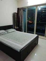875 sqft, 2 bhk Apartment in Mayuresh Residency Bhandup West, Mumbai at Rs. 39000
