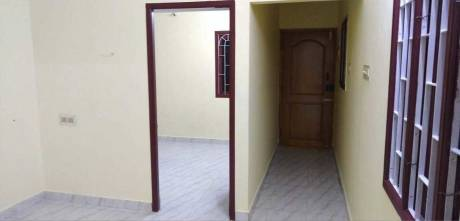 650 sqft, 2 bhk BuilderFloor in Builder 2BHK rental at Adambakkam Adambakkam NGO Colony, Chennai at Rs. 11500