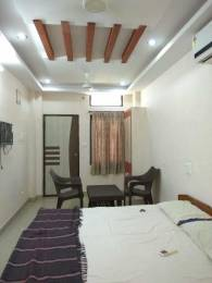 450 sqft, 1 bhk Apartment in Builder Project Begumpet Road, Hyderabad at Rs. 10000