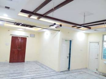 1500 sqft, 2 bhk Apartment in Builder Project Upparpally, Hyderabad at Rs. 14000
