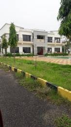 1800 sqft, Plot in Dream Monarch Shamshabad, Hyderabad at Rs. 28.0000 Lacs