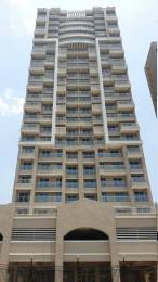1150 sqft, 2 bhk Apartment in Builder Project Sector 35I Kharghar, Mumbai at Rs. 95.0000 Lacs