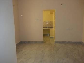 830 sqft, 2 bhk Apartment in Builder MITHUN ELITE S Kolathur, Chennai at Rs. 41.5000 Lacs
