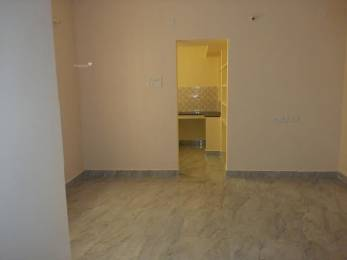 925 sqft, 2 bhk Apartment in Silicon Grace Enclave Medavakkam, Chennai at Rs. 39.7750 Lacs