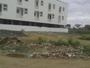 1520 sqft, 3 bhk Apartment in Builder KUMARANFLATS Velachery, Chennai at Rs. 85.1200 Lacs