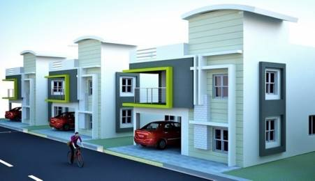 1400 sqft, 3 bhk Villa in Builder SUMANGALFLATS Old Perungalathur, Chennai at Rs. 72.0000 Lacs
