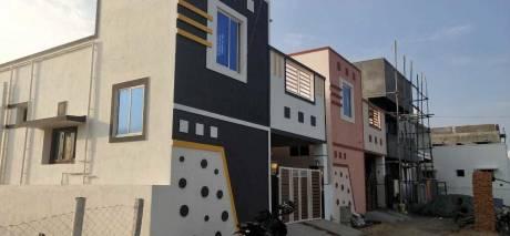 1650 sqft, 3 bhk Villa in Builder VISHNU AVENUE Vengambakam, Chennai at Rs. 55.0000 Lacs