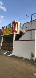 1400 sqft, 3 bhk Villa in Builder VISHNU AVENUE Vengambakam, Chennai at Rs. 65.0000 Lacs